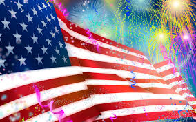 independence day afari independence day united states of america 23406761