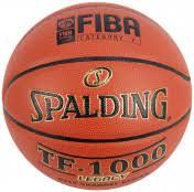 <b>Баскетбольные</b> мячи <b>Spalding</b> — купить с доставкой, цены в ...
