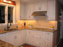 Under Counter Kitchen Lighting Kitchen Under Cabinet Lighting Counter