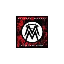 Alliance <b>Michael Monroe</b> - <b>Horns</b> and Halos | Halo, Horns, Children ...