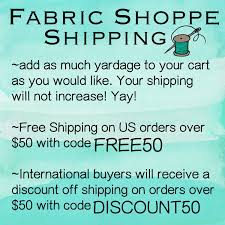 create your own custom fabric shoppe fabric bundle yard bundle create your own custom fabric shoppe fabric bundle yard bundle you choose the amount shipping available