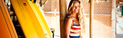 Women's <b>Swimwear</b> | Bikinis & <b>One</b>-<b>Piece Swimsuits</b> | Rip Curl <b>New</b> ...