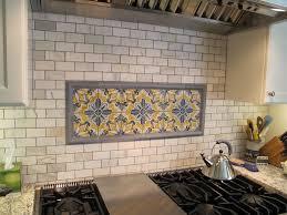 Kitchen Backsplash Make The Kitchen Backsplash More Beautiful Inspirationseekcom