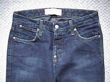 <b>Paper</b> Denim & Cloth женские <b>джинсы</b> - огромный выбор по ...
