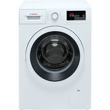 Washing Machines with <b>Quick Wash</b> | ao.com