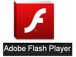 Download Adobe Flash Player Terbaru 2013 Offline Installer
