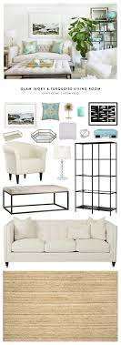 cat chic room redo neutral luxe