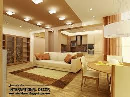 modern suspended ceiling lights for living room ceiling lighting ideas ceiling lighting ideas