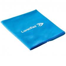 <b>Аксессуары для плавания LongSail</b> под заказ | Полотенце ...