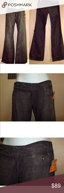 MiH Made In Heaven Straight Leg Jeans 24 Madrid MiH / Made In ...