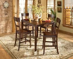 kitchen table nook set