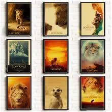 купите <b>lion king</b> posters с бесплатной доставкой на АлиЭкспресс ...