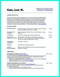 corel draw resume senior marketing manager resume samples