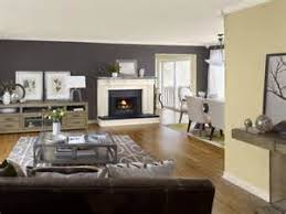 awesome living room awesome living room accent wall painting color ideas xjpg awesome living room design