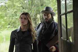 banshee recap season episode job nerdcore movement banshee3
