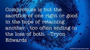 Tryon Edwards quotes: top famous quotes and sayings from Tryon Edwards via Relatably.com