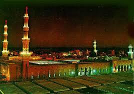 صور اسلامية ررررررررررررروووووعة Images?q=tbn:ANd9GcToj4Nc12IfXyJNtXGWfLM3IUxgd_8LKM7D4VMy29VaGVVNC4Si