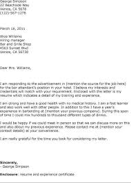 letter cover letter how to write a cover letter for your first job
