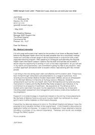 university scholarship cover letter sample doc sample recommendation letter for scholarship from my document blog doc sample recommendation letter for scholarship from my document blog