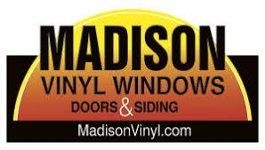 Madison <b>Vinyl</b>: Windows, Doors, Siding, Awnings | Bainbridge, <b>NY</b>
