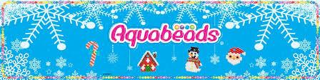 <b>Aquabeads</b> Russia – развивающая игра из бусин | ВКонтакте