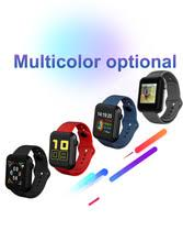 <b>Smartwatch V6</b> reviews – Online shopping and reviews for ...