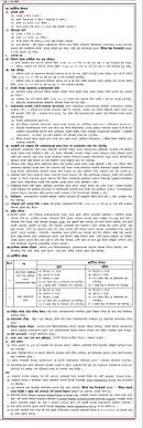 qualification for army job gbs note qualification for army job