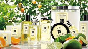 <b>Lime Basil</b> & Mandarin by <b>Jo Malone</b> London | Brown Thomas