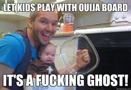 Horrible Babysitter memes | quickmeme via Relatably.com