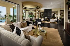 images about Single Story Homes and Floor Plans on Pinterest       images about Single Story Homes and Floor Plans on Pinterest   Floor plans  Toll brothers and First story