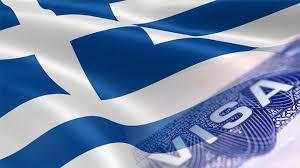 Картинки по запросу греция виза