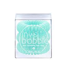 <b>Invisibobble</b> Offer | TONI&GUY.com