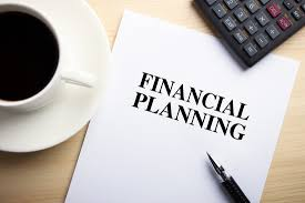 financial planner interview questions for sound retirement questions to ask when choosing a financial advisor written by merovingian