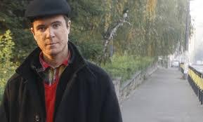 Резултат слика за Борис Малагурски
