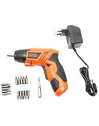 Screwdrivers: Buy Screwdrivers Online at Best Prices in India ...