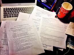 essay writing 9211