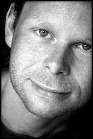 Michael Hamilton har spillet på nogle af USA´s bedste rock-, comedy- og sangskriverklubber. - michaelhamilton001
