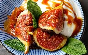 Image result for figs