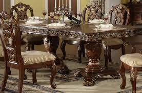 ashley formal dining room furniture