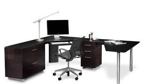 corner desk office furniture. fabulous desk office corner 7 most expensive l shape desks cute furniture d
