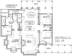 images about Exterior and Floor Plan on Pinterest   Floor    Open Floor House Plans  Small House Plans  House Open  Tiny House Design  Houses Design  Small Home Design  Plan Warehouse  Smaller Plan  Small Open