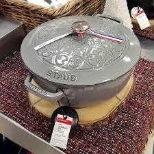 <b>Staub</b> | Все о посуде и кухонной утвари для потребителя: что ...