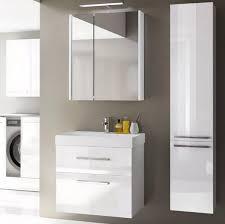 Мебель для ванной комнаты <b>astra</b>-<b>form Соло</b> купить с доставкой