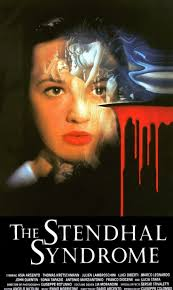 best ideas about stendhal syndrome circulation halloween is fast approaching and you know what that means horror movies have you heard of or seen the stendhal syndrome