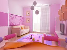 white furniture cool bunk beds: bedroom modern white furniture cool bunk beds for  gallery kids boys with storage and desk