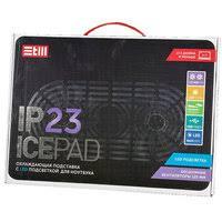 «<b>STM</b> IP23» — <b>Аксессуары</b> и запчасти для ноутбуков — купить на ...