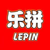 <b>Конструкторы</b> Lepin (Лепин)