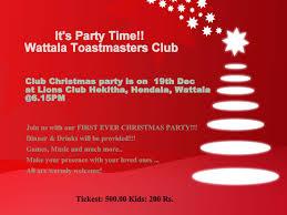 doc christmas card invitations christmas party invitations creative christmas invitations cute creative christmas invitations christmas card invitations