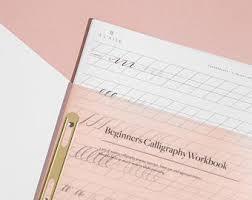 <b>Calligraphy</b> paper | Etsy