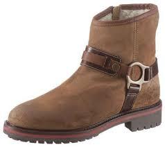 Интернет-магазин <b>Gant</b> Footwear - недорого купить 37 товаров ...